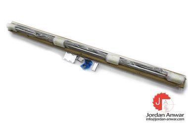 yihad-2200-linear-grating-ruler