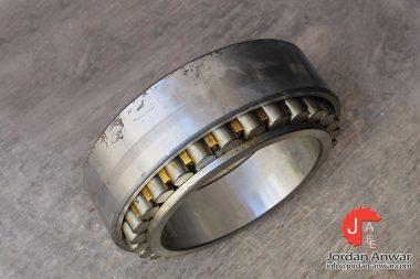 zkl-NN-3056-KP-5NA-double-row-cylindrical-roller-bearing-2