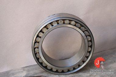 zkl-NN-3056-KP-5NA-double-row-cylindrical-roller-bearing