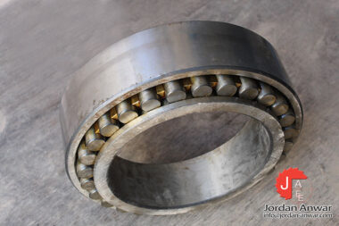 zkl-NN-3056K-P51-double-row-cylindrical-roller-bearing