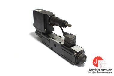 Atos-DHZ0-TE-071-L5-40-proportional-directional-valve