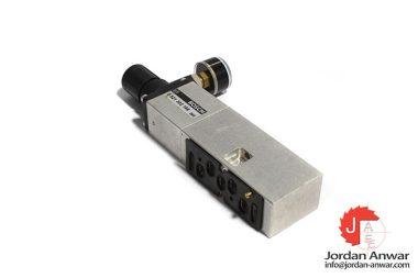 Bosch-0-821-302-166-pressure-regulator