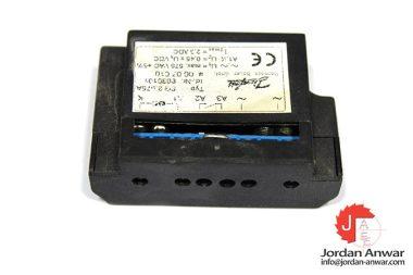 Danfoss-SG-3.075A-half-wave-rectifier-1