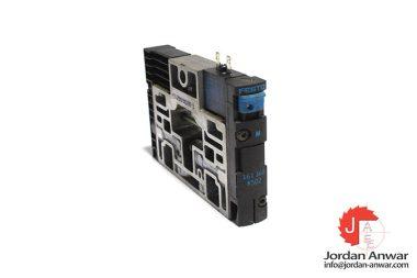 Festo-161360-air-solenoid-valve