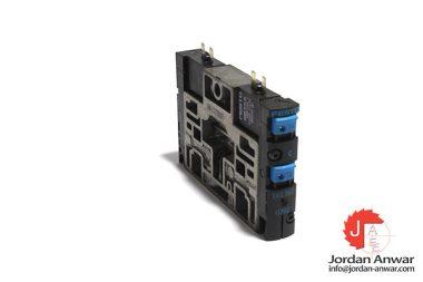 Festo-161362-air-solenoid-valve