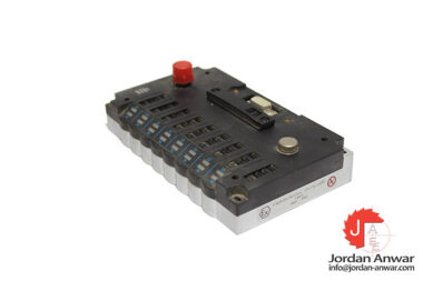 Festo-165811-electrical-interface