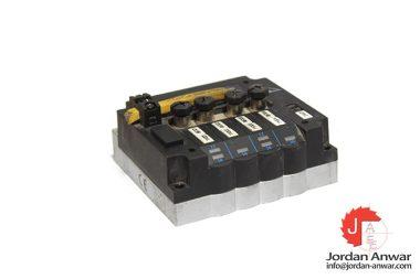 Festo-175734-electrical-interface
