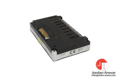 Festo-18265-electrical-interface
