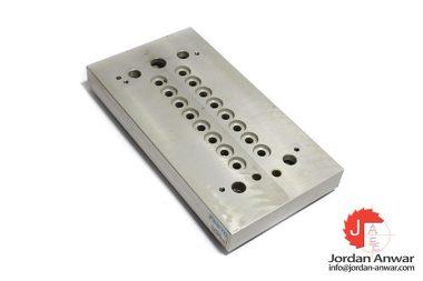 Festo-539501-multi-pin