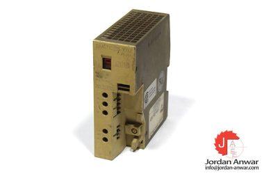SIEMENS-6ES5-931-8MD11-POWER-SUPPLY-MODULE4_675x450.jpg