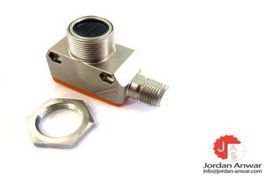Ifm-OGP280-photoelectric-retro-reflective-sensor