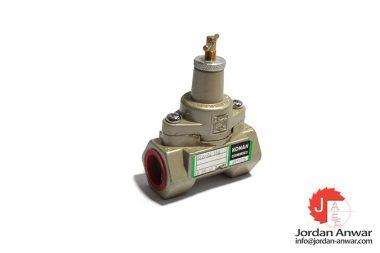Konan-SC6-04-15A-flow-control-valve