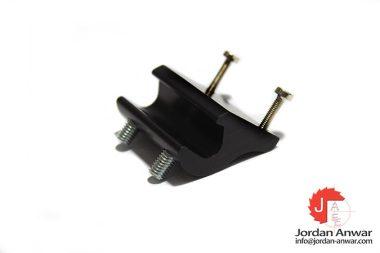 Norgren-QM_31_032_22-switch-mounting-brackets