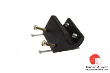 Norgren-QM_31_080_22-switch-mounting-brackets