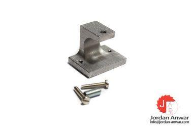Norgren-QM_31_160_22-switch-mounting-brackets
