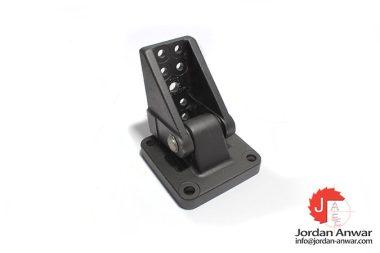 Norgren-QM_914-rear-hinge-mounting