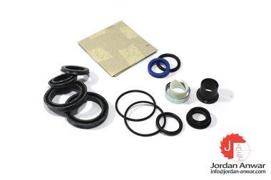 Norgren-QM_920H_00-seal-kit