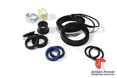 Norgren-QM_930H_00-seal-kit