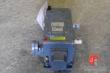 Piv-R2-gear-reducer
