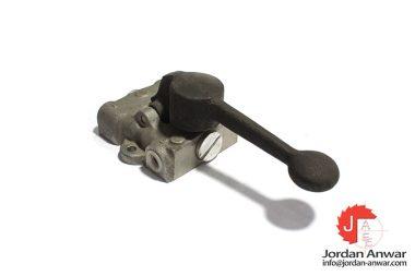 Ross-D3623A2004-lever-valve