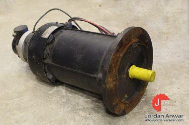 acm-MGC-100_4_2-permanent-magnet-dc-motor