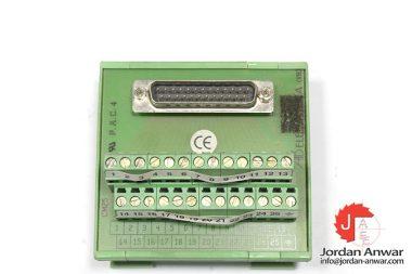 aib-CM25-screw-terminals-interface-module