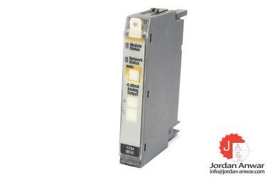 allen-bradley-1734-OE2C-output-module