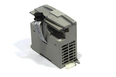 allen-bradley-1762-IQ16-micrologix-dc-input-module