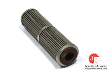 asco-WMEP075-10WO-replacement-filter-element
