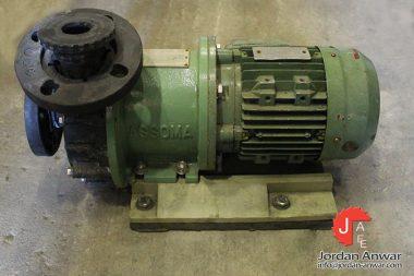 assoma-AMX-552CV-3-magnetically-driven-chemical-pump