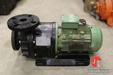 assoma-AMX-553FGACV-magnetically-driven-chemical-pump
