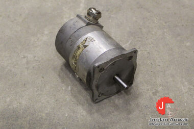 bautz-HY200-3437-460SP-stepping-motor