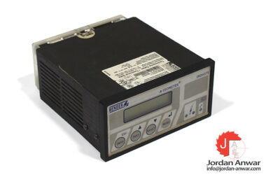 bender-IRDH375-435-insulation-monitoring-device-for-unearthed