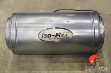 can-fan-ISO-MAX-250-E2-fan-integrated-into-a-silencer