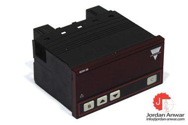carlo-gavazzi-EDM35-modular-panel-meter