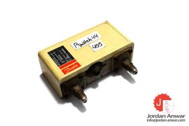 danfoss-kp7bs-060-120066-pressure-switch