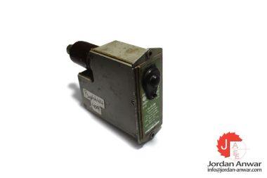 ddr-mertik-612.32-pressure-switch