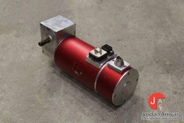 dematek-IHP-9-500-brushless-dc-servo-motor