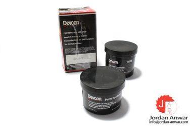 devcon-10110-plastic-steel-putty