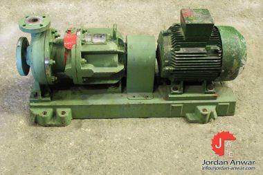dickow-pumpen-NML-25_170-magnetic-driven-process-pump