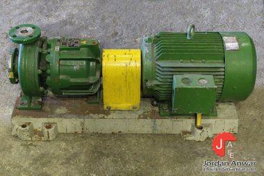 dickow-pumpen-NMLH-32_210-magnetic-driven-process-pump