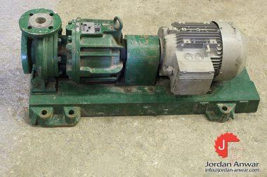 dickow-pumpen-NMLH-40_165-magnetic-driven-process-pump