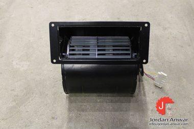 ebmpapst-D1G133-BF17-13-centrifugal-fans