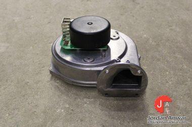 ebmpapst-G1G126-AB19-24-centrifugal-fans