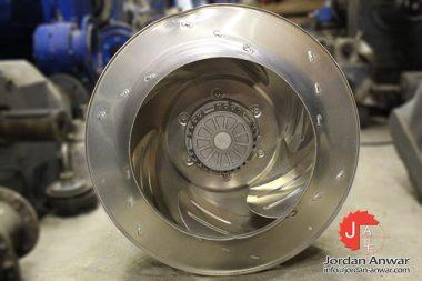 ebmpapst-R6E450-AN01-05-centrifugal-fans