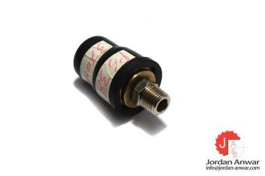 elettrotec-PM-10A-pressure-switch