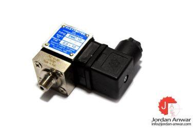 elettrotec-PMC10-pressure-switch