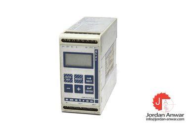 emotron-EL-FI-DLM-digital-load-monitor