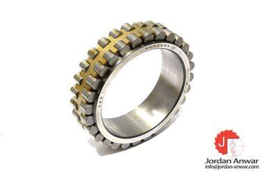 fag-NN3028K_SP-double-row-cylindrical-roller-bearing