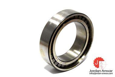 fag-NN3030K-double-row-cylindrical-roller-bearing